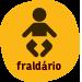 Fraldário Independente