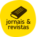 Jornais e revistas para consulta