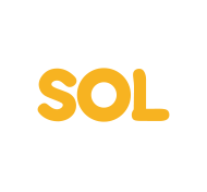 SOL Restaurantes